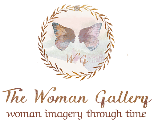 The Woman Gallery